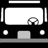 YourBus Radford Transit