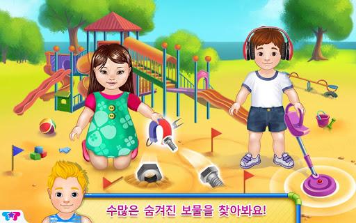 免費下載休閒APP|아기 놀이터 - 만들고 놀아요 app開箱文|APP開箱王
