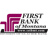 First Bank MT Mobile Banking