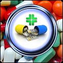 Equivalent Medicines