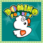 Domino for Kids icon