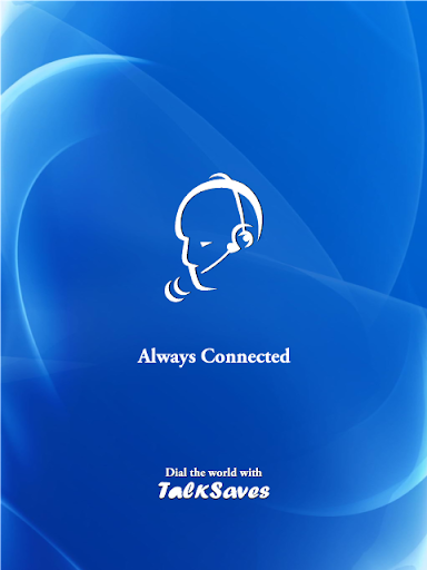 【免費通訊App】TalkSaves i-APP點子