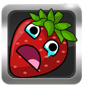 Fruit Apocalipse (Free)