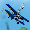 Dogfight War Airplane Games 1.3 Apk