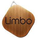 Limbo Restyle HD icon pack