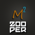 MindPlay Zooper Pack icon