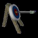 Arrow Speed Chronograph Pro icon