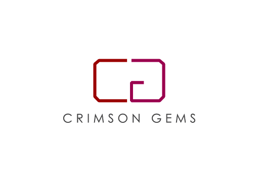 CrimsonGems