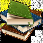 400 Kitap Özeti
