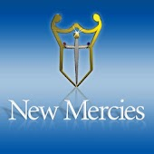 New Mercies Christian Church