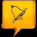 AllNotify - Sony SmartWatch icon