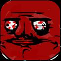 Memes vs Zombies icon