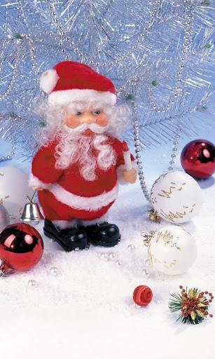 聖誕鈴聲5