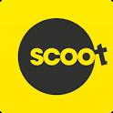 Scoot icon