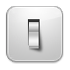 SwitchPro Widget icon