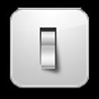 SwitchPro Widget icon