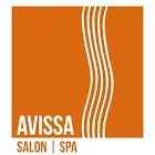 Avissa Salon icon