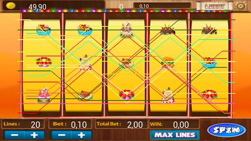 博奕必備免費app推薦|excalibur casino線上免付費app下載|3C達人阿輝的APP