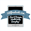 WLfreebook- FREE n Bargain logo