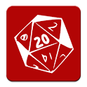 Advanced Dice Roller icon