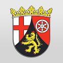 Rheinland-Pfalz icon