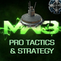 MW3 Pro icon