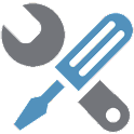 GoTools by Proximiti icon