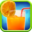 Make Juice Now - Cooking game icon