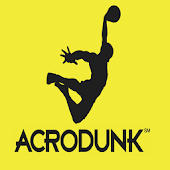 ACRODUNK