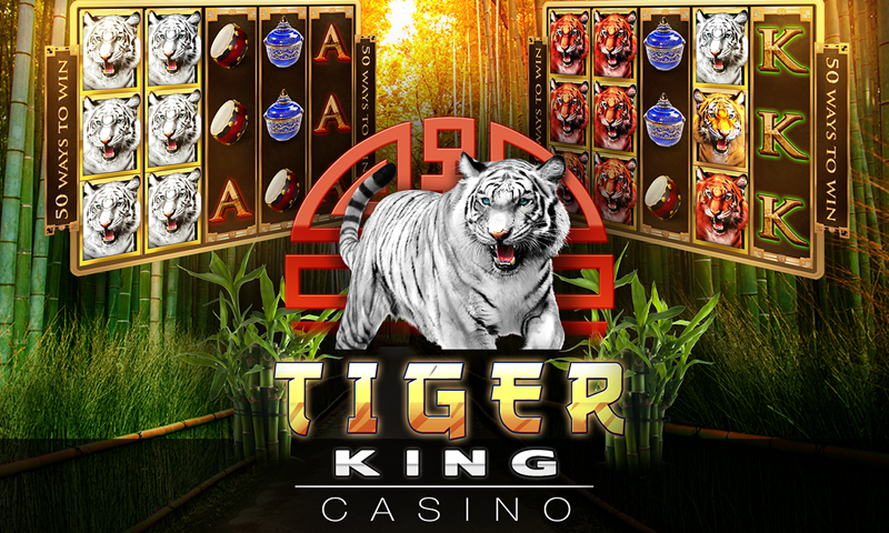 casino slots online king spiel