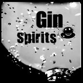 GinSpirits