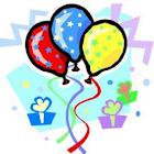 Birthday Secrets icon