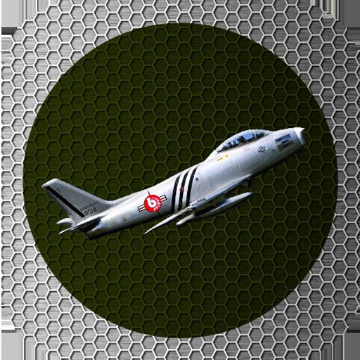 Game Pesawat Terbang