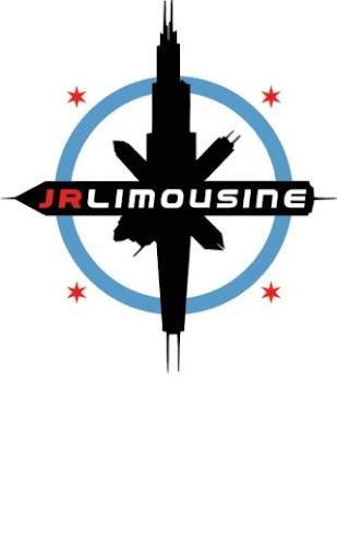 JR Limousine