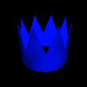 RuneScape Staker logo