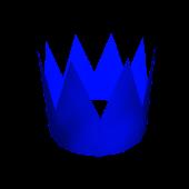 RuneScape Staker