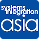 Systems Integration Asia per PC Windows