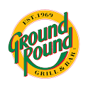 Ground Round Grill and Bar icon