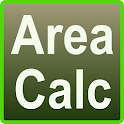 Areas Calculator icon
