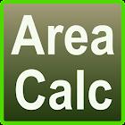 Areas Calculator icon