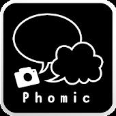 Phomic
