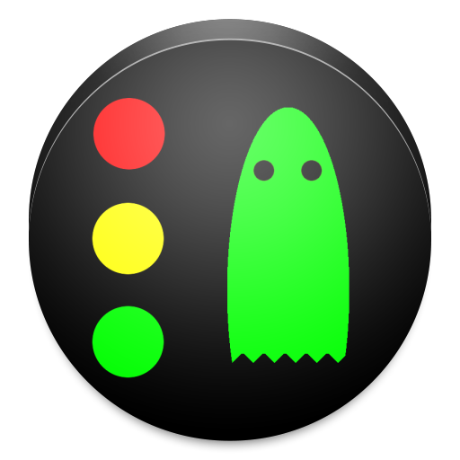 Ghost EMF Detector – Applications sur Google Play
