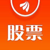 东方财富网(股票 理财 股吧 基金 股市 投资 炒股 证券)