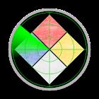 CiBR-Trac icon