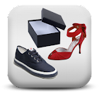 Shoe Collection Pro icon