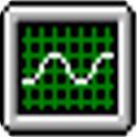 Electrc NEC Calcs Pro icon