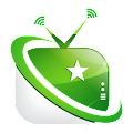 Pak TV Channels APK for iPhone