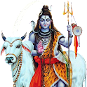 Shiv Mantra, Repeat Option icon