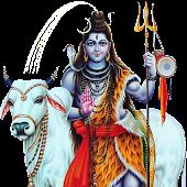 Shiv Mantra, Repeat Option