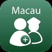 Macau Doctor